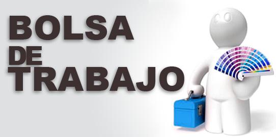 icon_bolsa_de_trabajo