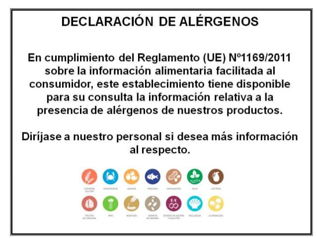 alergenos-2-638
